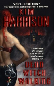 dead-witch-walking-the-hollows-kim-harrison