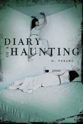 diary-of-a-haunting-m-verano