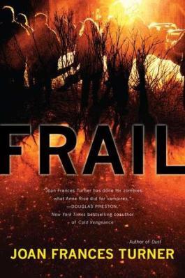 frail-the-resurgam-trilogy-joan-frances-turner