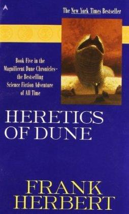 heretics-of-dune-frank-herbert