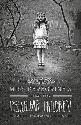 miss-peregrines-home-for-peculiar-children-ransom-riggs