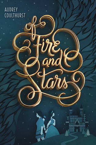 of-fire-and-stars-audrey-coulthurst
