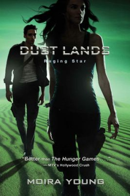 raging-star-dust-lands-moira-young