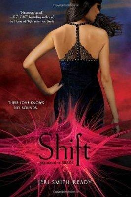 shift-shade-jeri-smith-ready