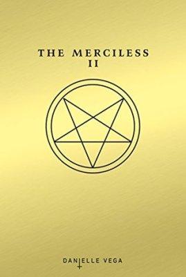 the-merciless-ii-the-exorcism-of-sofia-flores-danielle-vega