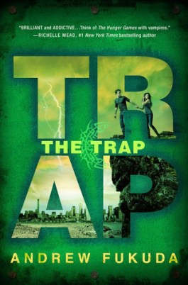 the-trap-the-hunt-andrew-fukuda