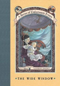 the-wide-window-a-series-of-unfortunate-events-lemony-snicket