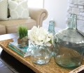 34 Beach And Coastal Decorating Ideas You Ll Adore The Trending House