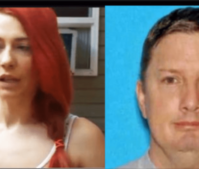 Backpage Escort Kills Man That Was Possible Serial Killer