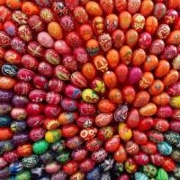 Les meilleures campagnes marketing de Pâques 2014