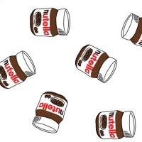 Ferrero, Nutella et l'huile de palme