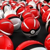 Comment les marques profitent du phénomène Pokemon Go