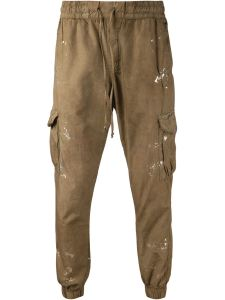 NSF 'Johnny' cargo trousers