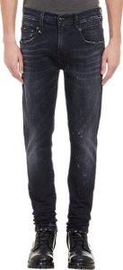 R13 Boy Jeans