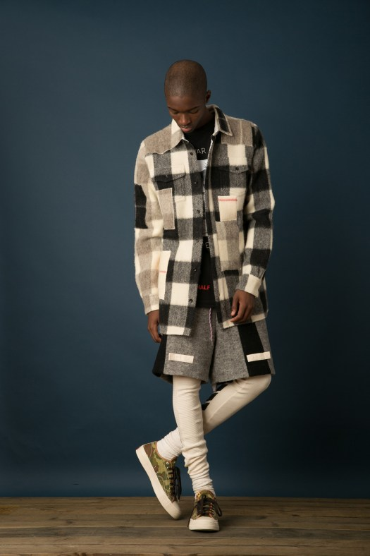 OFF-WHITE_Patchwork_Flannel_Jacket