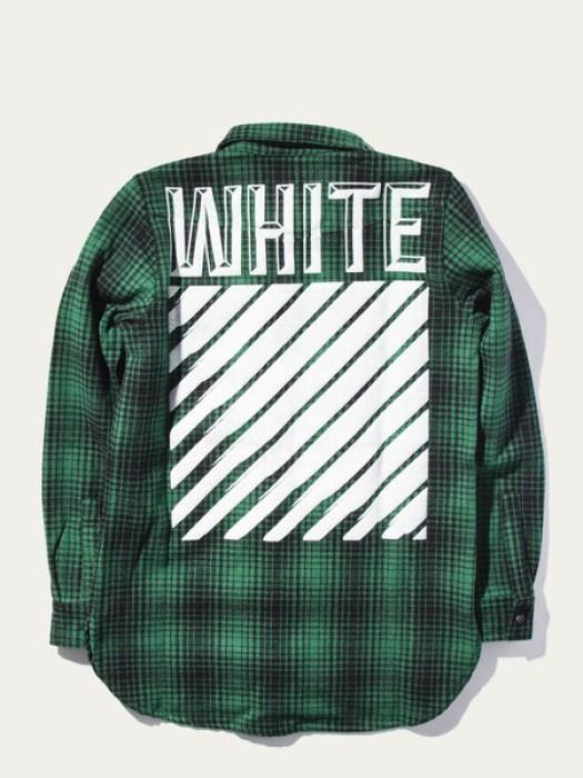 OFF-WHITE_Tartan_Shirt-6_grande