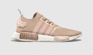 adidas-nmd-tan-beige-release-date-colorway