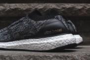 adidas-Ultra-Boost-Uncaged-Black-3