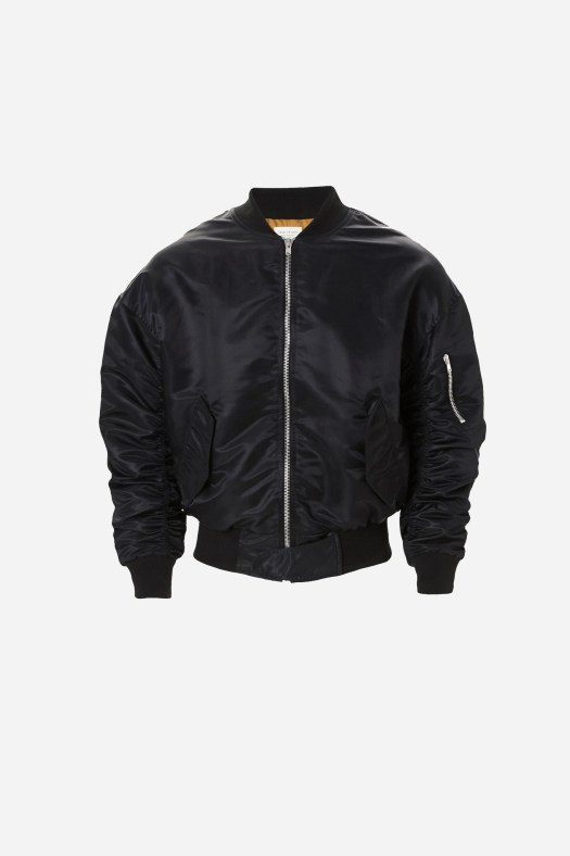 fourth_collection_bomber
