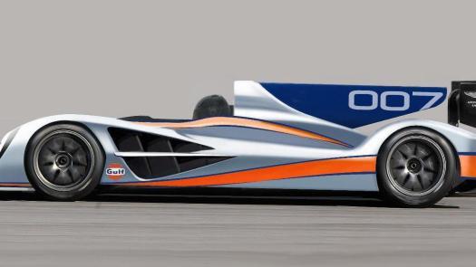 2010-210363-aston-martin-new-lmp1-race-car-2011-13-09-20101