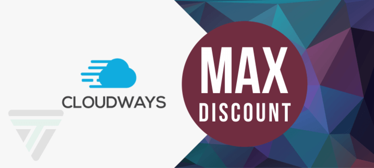 Cloudways Coupon & Review