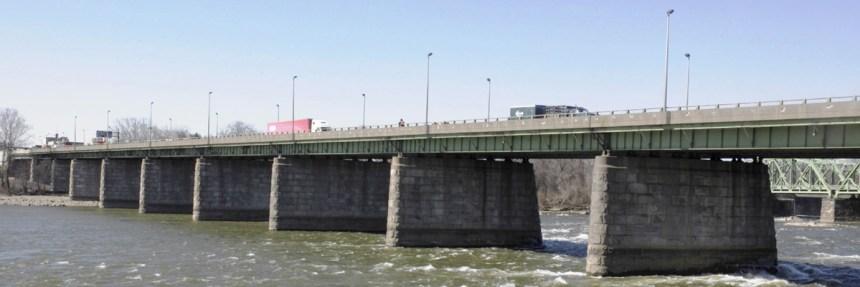 Trenton-Morrisville_Toll_Bridge3