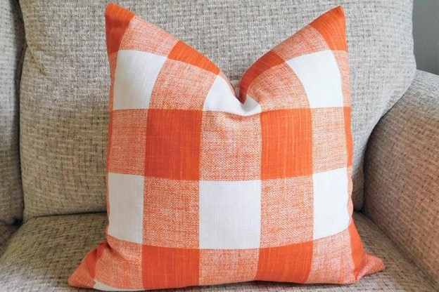 Triangle Trend Raleigh NC Etsy Shops Local Small Business Handmade Artisan Personal Decor Fall HomeLiving