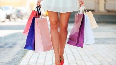 raleigh shopping, shopping in raleigh, raleigh, cameron village, crabtree valley mall raleigh, the triangle trend