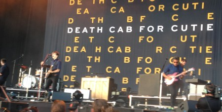 What have you been listening to? - Page 18 Death-cab-at-firefly