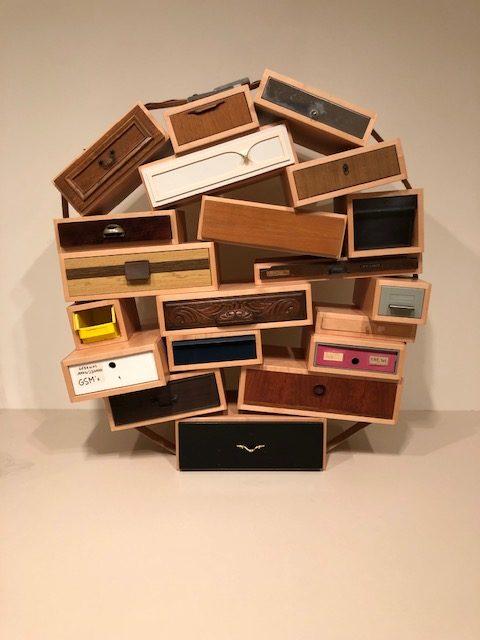Decorative Arts and Design at the Saint Louis Art Museum