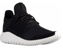 http://www.footlocker.ca/en-CA/product/model:261990/sku:4209508/adidas-originals-tubular-radial-mens/black/white/?cm=&SID=5098&inceptor=1&cm_mmc=SEM-_-Non-Branded-_-_cat%3Aadidas%20originals-_-Google&gclid=COTD0t6V_NACFdK6wAodoqUPyQ