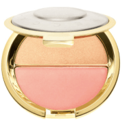 http://www.sephora.com/becca-x-jaclyn-hill-champagne-collection-P409117?skuId=1832534&icid2=products%20grid:p409117