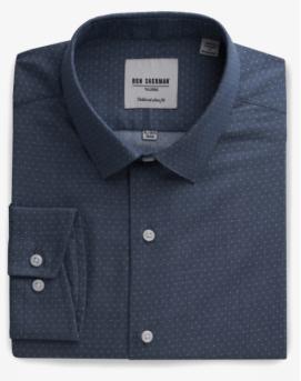 http://ben-sherman.ca/default/shirts-72/slim-fit-dobby-shirt.html