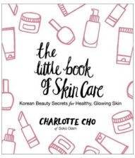 https://www.chapters.indigo.ca/en-ca/books/the-little-book-of-skin/9780062416384-item.html?ikwid=beauty+book&ikwsec=Books&ikwidx=5