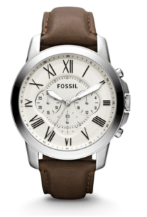 https://www.fossil.com/us/en/products/grant-chronograph-brown-leather-watch-sku-fs4735p.html