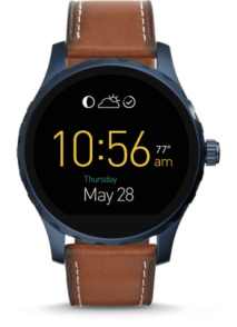 https://www.fossil.com/us/en/products/q-marshal-touchscreen-brown-leather-smartwatch-sku-ftw2106p.html