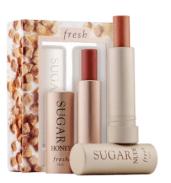 http://www.sephora.com/bare-beauties-set-P405934?skuId=1778919&icid2=products%20grid:p405934