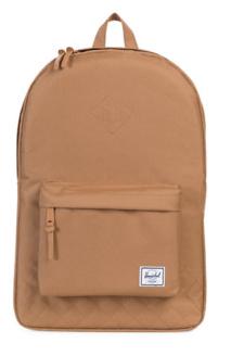 http://www.thebay.com/webapp/wcs/stores/servlet/en/thebay/heritage-quilted-backpack-0600088826156--24
