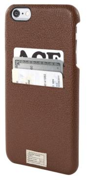 http://shop.nordstrom.com/s/hex-solo-iphone-6-plus-6s-plus-wallet-case/4554998?origin=keywordsearch-personalizedsort&fashioncolor=DARK%20BROWN%20LEATHER