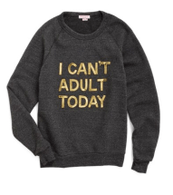 http://shop.nordstrom.com/s/bow-drape-i-cant-adult-today-sweatshirt/4447576?fashioncolor=CHARCOAL&origin=category-personalizedsort&cm_mmc=Linkshare-_-partner-_-15-_-1&siteId=QFGLnEolOWg-1SyrMkvmIpgzGNFRWji2vQ