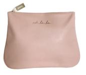 http://shop.nordstrom.com/s/jouer-it-cosmetics-bag/3545606?origin=keywordsearch-personalizedsort