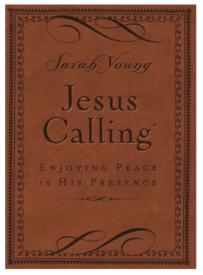https://www.chapters.indigo.ca/en-ca/books/jesus-calling-deluxe-edition-brown/9780718042820-item.html?ikwid=Jesus+calling&ikwsec=Home&ikwidx=2