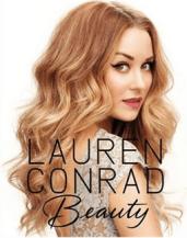 https://www.chapters.indigo.ca/en-ca/books/lauren-conrad-beauty/9780062128454-item.html?ikwid=lauren+conrad+beauty&ikwsec=Home&ikwidx=0