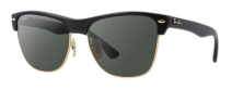 http://www.ray-ban.com/canada/en/sunglasses/RB4175%20UNISEX%20007-clubmaster%20oversized-black/713132438992?category_Id=305133