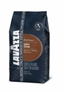 https://www.amazon.com/Lavazza-Super-Crema-Espresso-2-2-Pound/dp/B000SDKDM4/ref=sr_1_17_s_it?s=grocery&ie=UTF8&qid=1480351085&sr=1-17&keywords=coffee&th=1&tag=rewardstyle-20&ascsubtag=05qA8wpthn-iz-n-b72nxsb59x7--1167941680