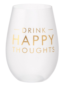https://www.chapters.indigo.ca/en-ca/house-and-home/gifts/stemless-wine-glass-drink-happy/814938014639-item.html?ref=by-shop%3ahouse-and-home%3ahouseandhome-drinkware-wineglassesandwinetools%3atx2-drinkware-wine-glasses-wine%3a1%3a