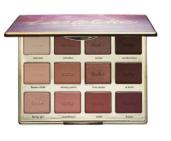 http://www.sephora.com/tartelette-in-bloom-clay-eyeshadow-palette-P403812?skuId=1775006&icid2=bestsellers:p403812