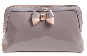 http://shop.nordstrom.com/s/ted-baker-london-large-bow-madlynn-cosmetics-case/4433721?origin=keywordsearch-personalizedsort