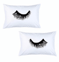 http://shopbetches.com/products/the-lashes-pillow-cases