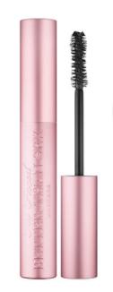 http://www.sephora.com/better-than-sex-mascara-P381000?skuId=1533439&icid2=bestsellers:p381000